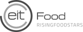 Aboutus Partner Rising Food Stars