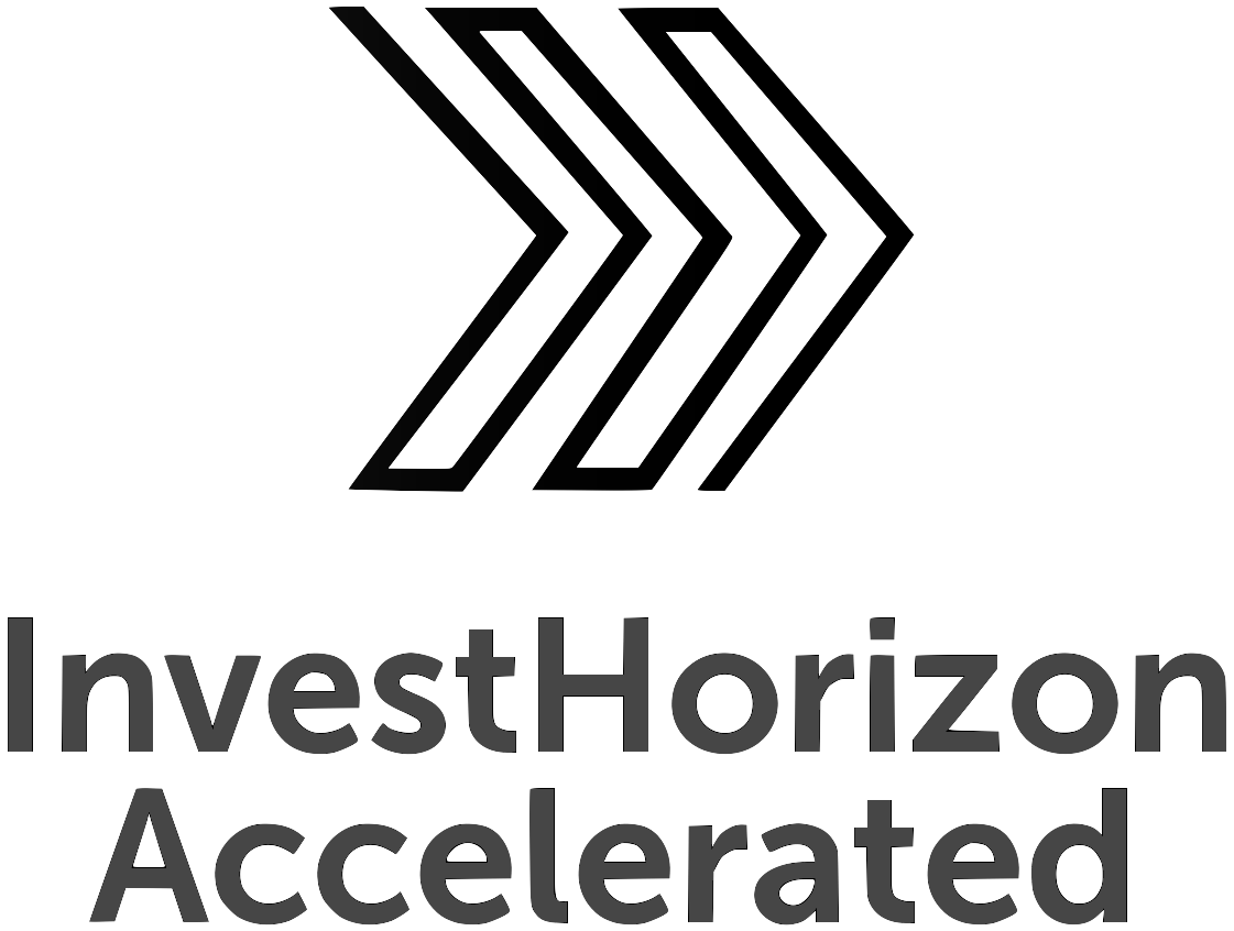Supporters Invest Horizon lg