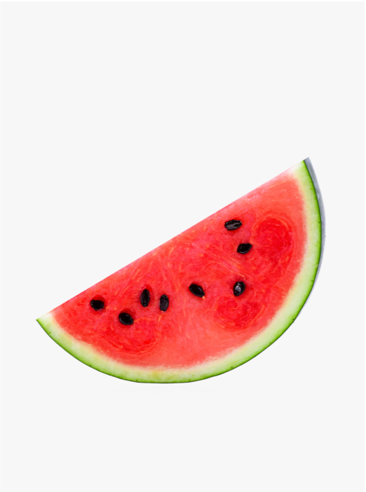 Food Watermelon