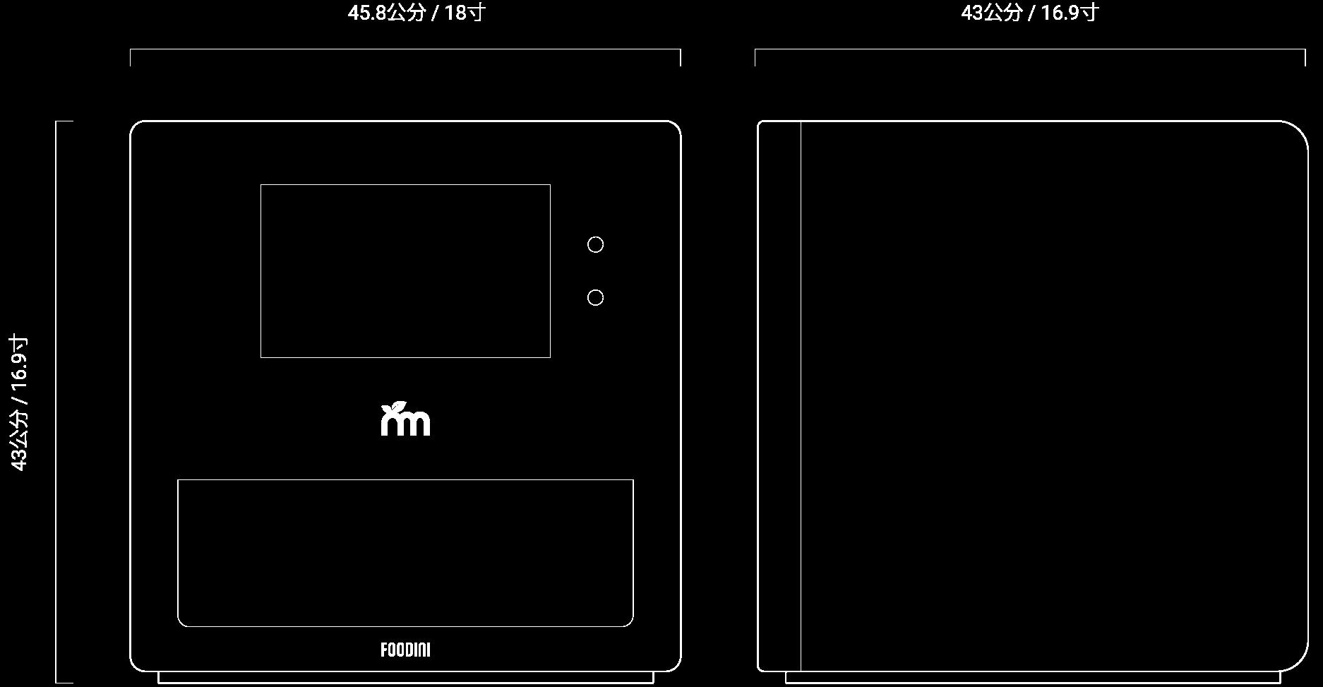 Diagram Zh